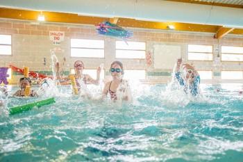 02 Kirkcudbright Pool