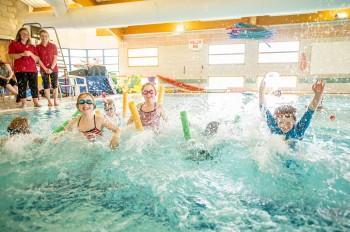 03 Kirkcudbright Pool
