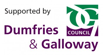 D&GCouncil-logo-(supported-by)