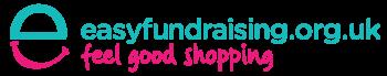 easyfundraising-logo-transparent-1