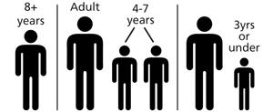 swim-ratio-diagram_1